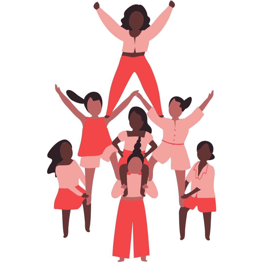 Service Yoga Community